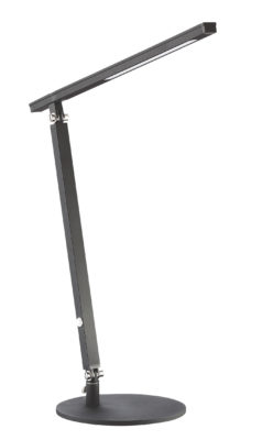 Pendant Lighting Modern PAZZ Kendal PTL5003-BLK  with zoom on lighting details
