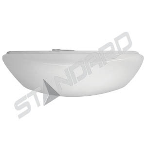 Flush Mount Lighting Traditional LED Standard 63304