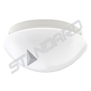 Flush Mount Lighting Traditional LED Standard 64156