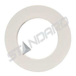 Luminaire encastré moderne DEL orientable finition (trim) Stanpro 65432