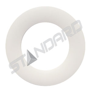 Recessed Lighting Modern LED Swivel Trim Standard 65450