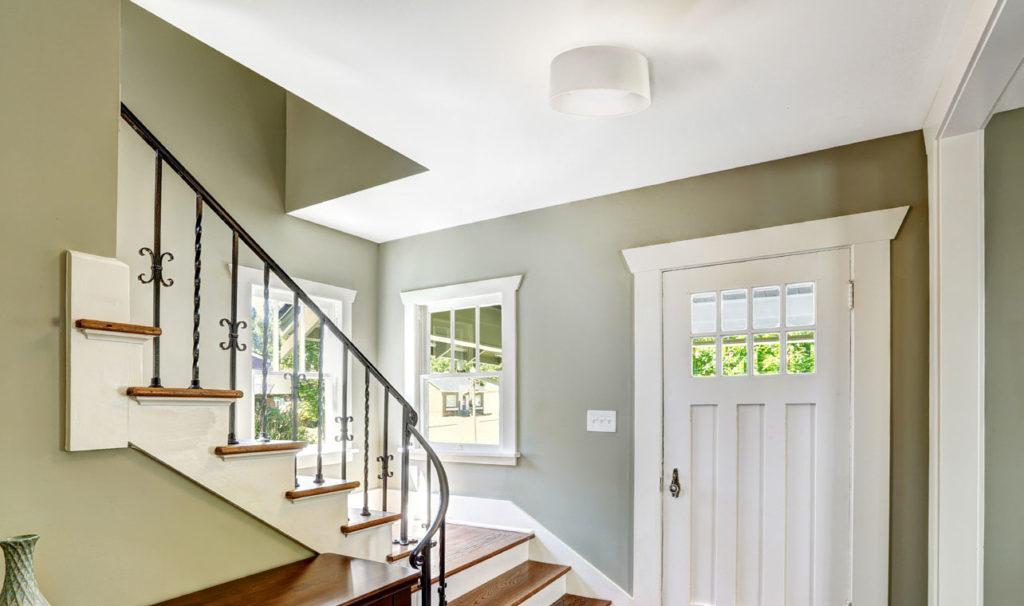 abat jour pour plafonnier 65685. Black Bedroom Furniture Sets. Home Design Ideas