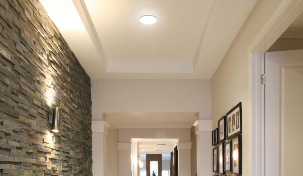 luminaire plafonnier del 63302. Black Bedroom Furniture Sets. Home Design Ideas