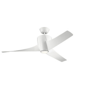 Ceiling fan PHREE 310175WH