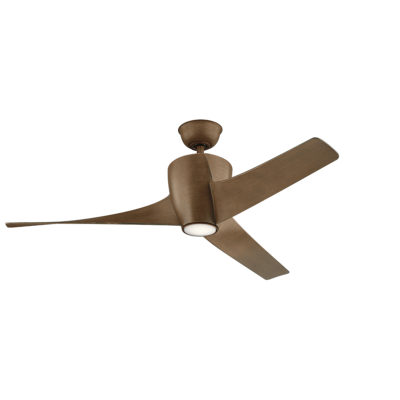 Ceiling fan PHREE 310175WN