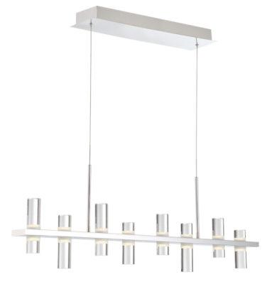Pendant Lighting Modern NETTO Eurofase 33723-013