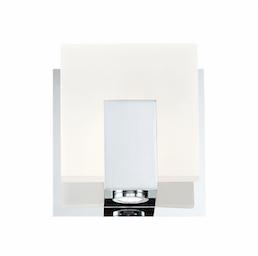 Wall Sconce Lighting Modern CANMORE Eurofase 34142-011
