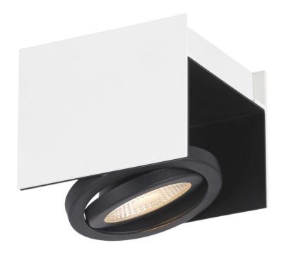 Flush Mount Lighting Modern VIDAGO Eglo 39315A
