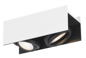 Flush Mount Lighting Modern VIDAGO Eglo 39316A