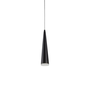 Pendant Lighting Modern MINA Kuzco 401214-BK-LED