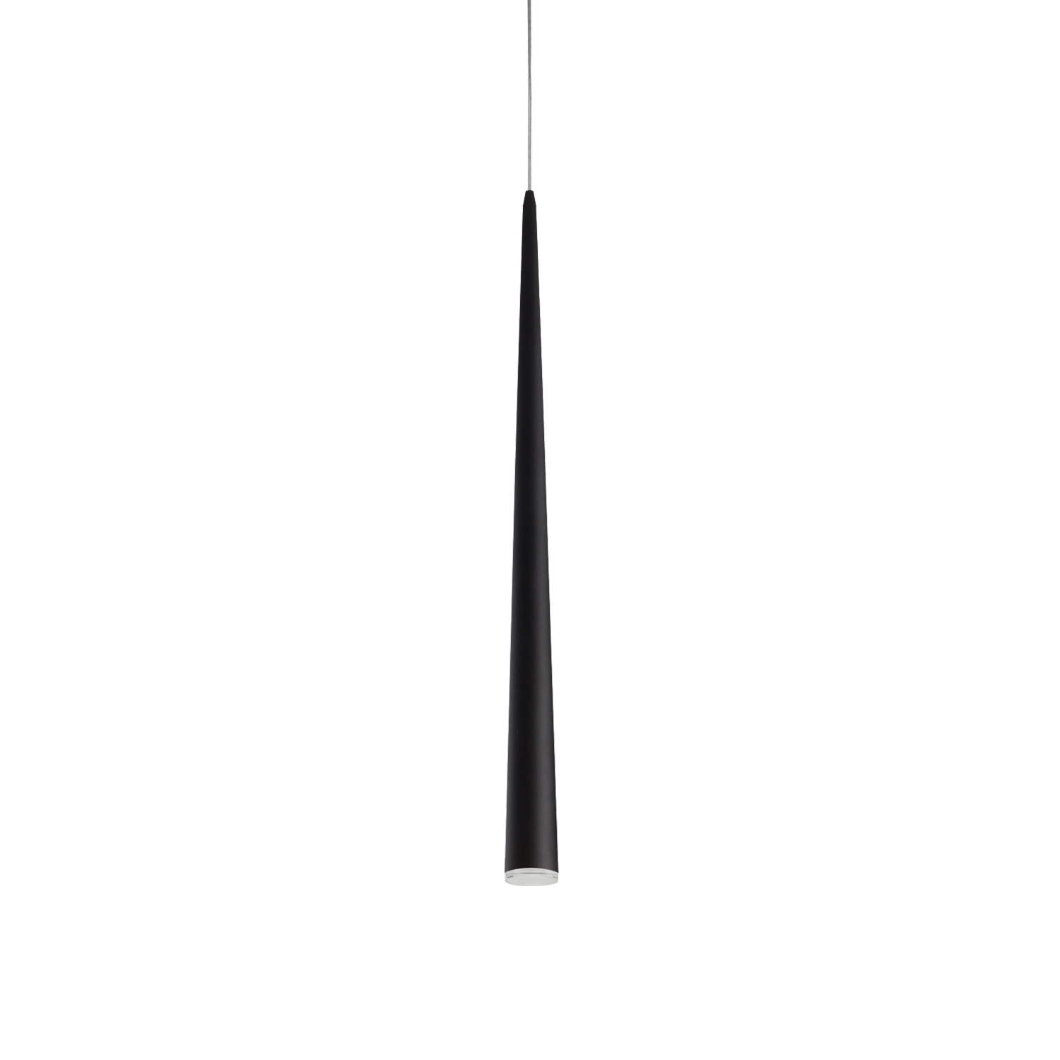 Pendant Lighting Modern MINA Kuzco 401215-VB-LED
