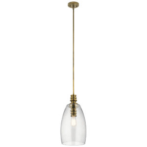 Pendant Lighting LAKUM 43090NBR