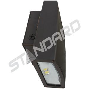 Outdoor lighting Modern LED Standard 63314
