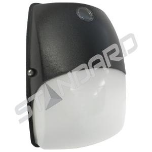 Outdoor lighting Modern LED Standard 63772