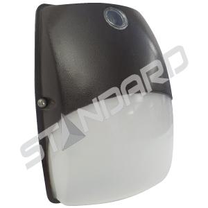 Outdoor lighting Modern LED Standard 63774