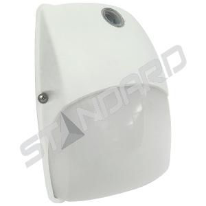 Outdoor lighting Modern LED Standard 63775