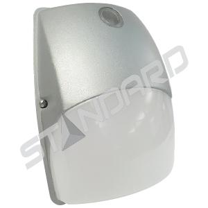 Outdoor lighting Modern LED Standard 63777