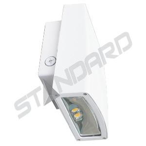 Outdoor lighting Modern LED Standard 64221