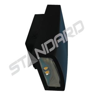 Outdoor lighting Modern LED Standard 64222
