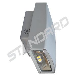 Outdoor lighting Modern LED Standard 64223
