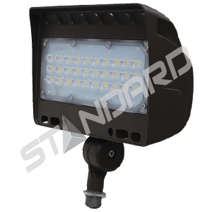 Outdoor lighting Modern LED Standard 65586