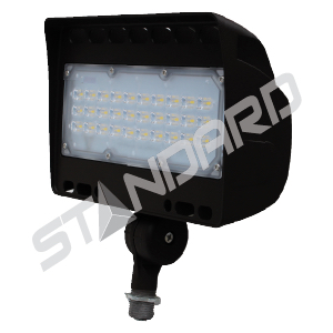Outdoor lighting Modern LED Standard 65588