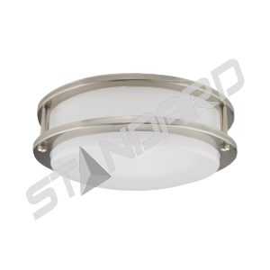 Flush Mount Lighting Modern Standard 65607