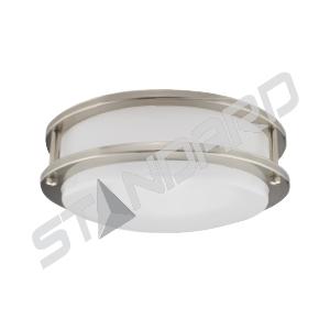 Flush Mount Lighting Modern Standard 65612
