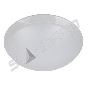 Flush Mount Lighting LED Standard 65723