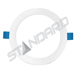 Recessed Lighting Modern LED Standard 65851