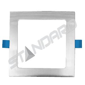 Recessed Lighting Modern LED Standard 65856
