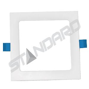 Recessed Lighting Modern LED Standard 65857