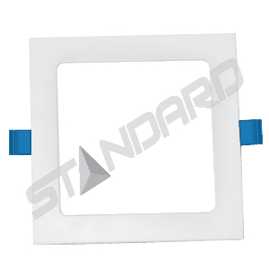 Recessed Lighting Modern LED Standard 65864