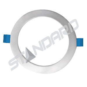 Recessed Lighting Modern LED Standard 65941