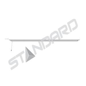 Luminaire linear Modern LED Standard 65971