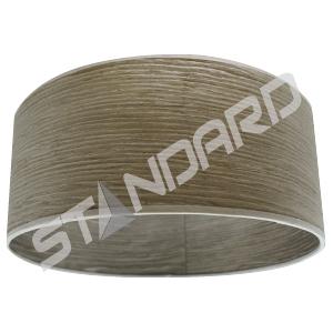 shade for Flush Mount Lighting Modern Standard 66045