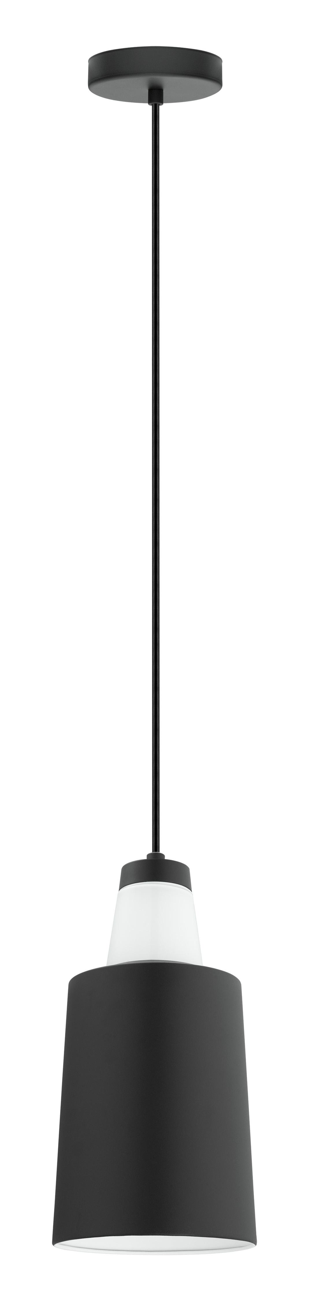 Pendant Lighting Modern TABANERA Eglo 96801A