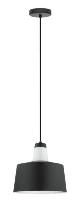 Pendant Lighting Modern TABANERA Eglo 96802A