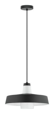 Pendant Lighting Modern TABANERA Eglo 96803A