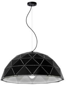 Pendant Lighting Modern ORIGAMI iL IL-006-1032-00
