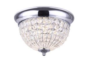 Pendant Lighting  Contemporary TILLY Canarm LFM 145A12CH