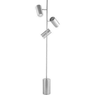 Floor lamp Transitional Luce Lumen LL1519