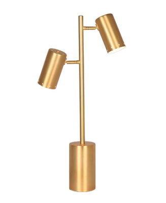 Table lamp Transitional Luce Lumen LL1520