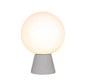 Table lamp Transitional Luce Lumen LL1524