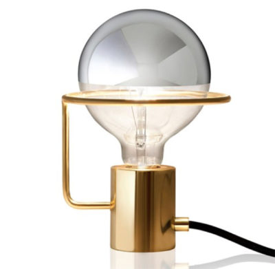 Table lamp Transitional Luce Lumen LL1525