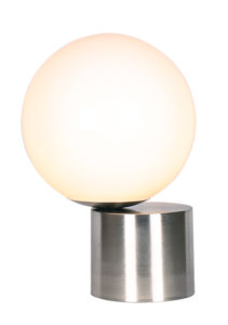 Table lamp Transitional Luce Lumen LL1527