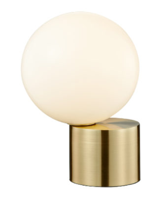Table lamp Transitional Luce Lumen LL1528