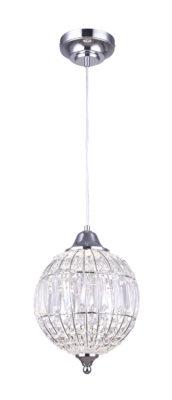Pendant Lighting  Contemporary TILLY Canarm LPL145A09CH