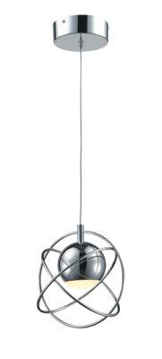 Pendant Lighting Modern Ulextra P573-1-CM