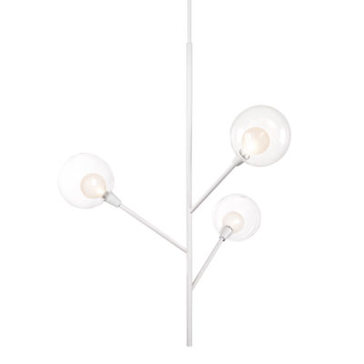 Pendant Lighting Modern SPROUT KuzcoPD91403-WH-00